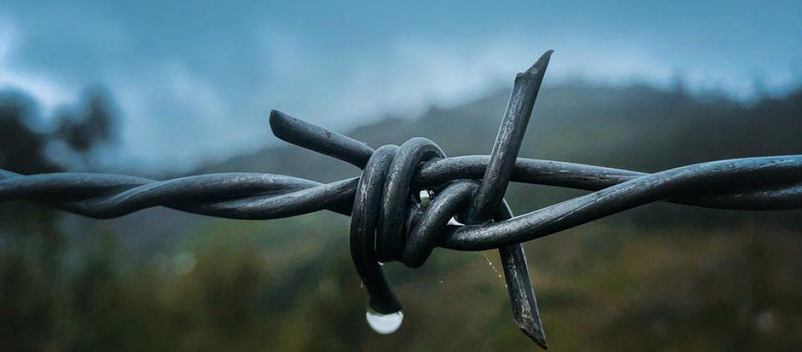 blog-wanneer-is-alleen-eenzaamheid-in-je-werk_web_w1000